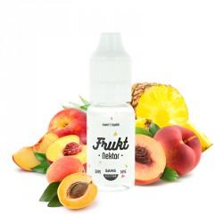 E-liquide Frukt Nektar par Savourea