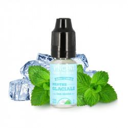 E-liquide Menthe Glaciale par VDLV
