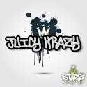 E-liquide Juicy Krazy (30ml)