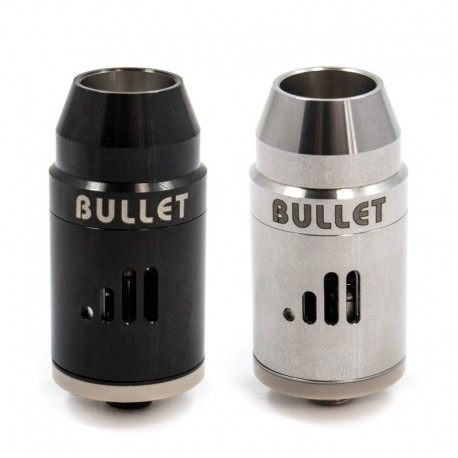 Dripper Bullet Sparkle