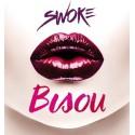 E-liquide Bisou