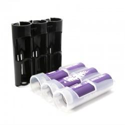 Battery Holder x3