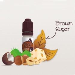 Brown Sugar EspaceVap'