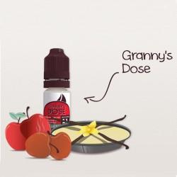 Granny's Dose EspaceVap'