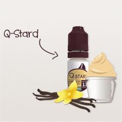 Q-Stard EspaceVap'