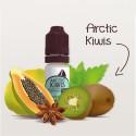 Arctic Kiwis EspaceVap'