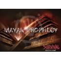 Eliquide Mayan Prophecy Survival 30ml