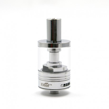 GS Tank de Eleaf
