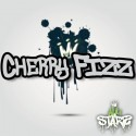 E-liquide Cherry Fizz (30ml)