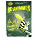 Re-animator (30ml)