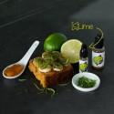 [S]Lime EspaceVap'