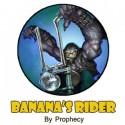 Concentré Banana Rider