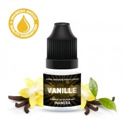 Arôme Vanille (7ml)