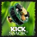 Kick Smoktech pour Mod Meca