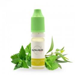 E-liquide Menthocalyptus Alfaliquid 10ml