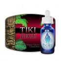 E-Liquide Tiki Juice par Halo