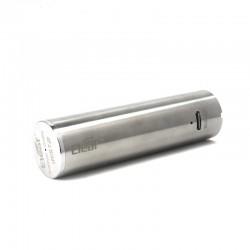 Batterie iJust 2 par Eleaf 2600mAh
