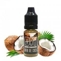 Arôme Noix de coco par Revolute