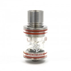 Aromamizer Dripper par Steamcrave