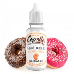 Concentré Glazed Doughnut par Capella