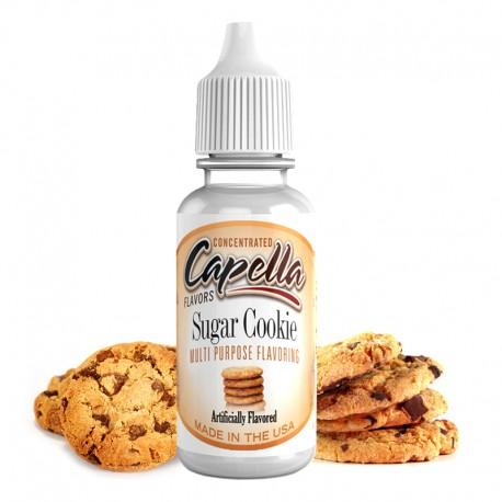 Arôme Sugar Cookie par Capella