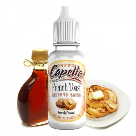 Arôme French Toast par Capella