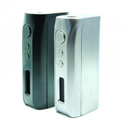 Box IPV D2 75W par Pioneer4You