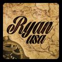 Arôme Tabac Ryan USA (7ml)