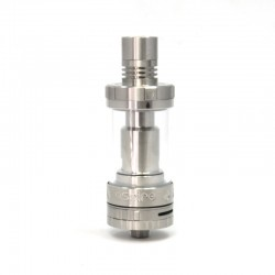 Clearomiseur Triton 2 par Aspire