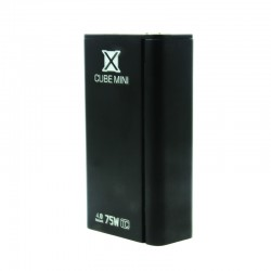 Box X-Cube Mini par Smoktech