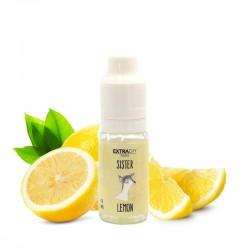 Concentré Sister Lemon par Extrapure