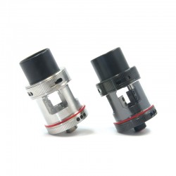Dripper Air Force One RDA par Madaotech