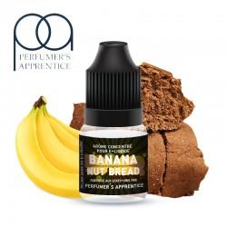 Arôme Banana Nut Bread (7ml)