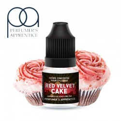 Arôme Red Velvet Cake (7ml)