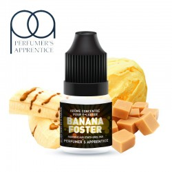 Arôme Bananas Foster (7ml)