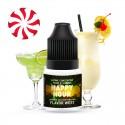 Arôme Happy Hour par Flavor West