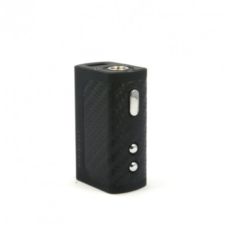 Box Mini Volt par The Council of Vapor