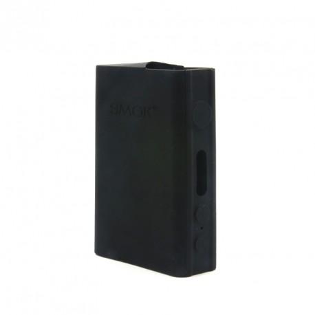 Housse pour box R80 TC par Smoktech
