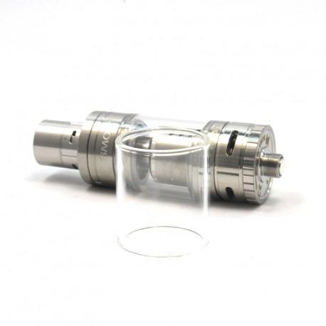 Réservoir en pyrex pour TFV4 et TFV4 Mini par Smoktech