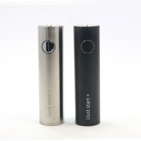 Batterie iJust Start Plus par Eleaf