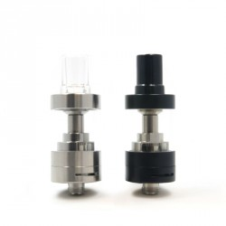 Clearomiseur GS Air 2 (19mm) par Eleaf