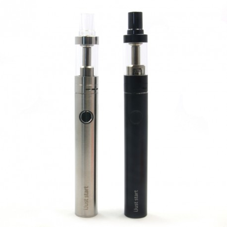 Kit iJust Start par Eleaf