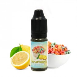 Concentré Jonat'Song par Juice'n Vape