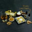 E-Liquide Elvis's Last Metal par Espacevap