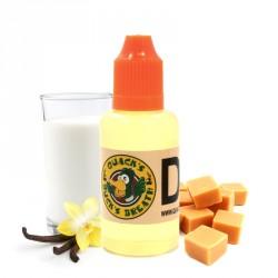 Concentré Duck's Breath par Quack's Juice Factory