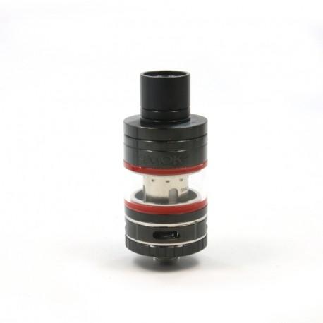Clearomiseur Micro TFV4 par Smoktech