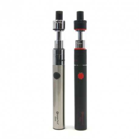Kit Top eVod par Kangertech