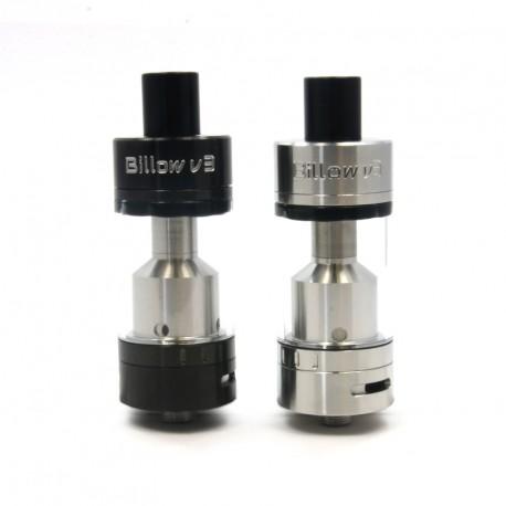Atomiseur Billow V3 par Ehpro