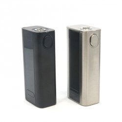 Box Cuboïd Mini 80w TC par Joyetech