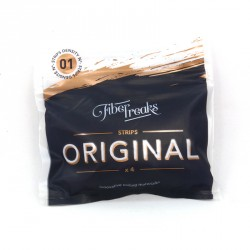 Fiber Freaks Original (strips) D1